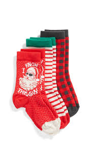 baby sock size guide socks u0026 laces for boys nordstrom