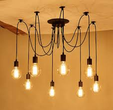 Diy Ceiling Light by Compare Prices On Diy Ceiling Lamp Online Shopping Buy Low Price