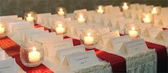 Affordable Wedding Affordable Wedding Reception Decorations 6972