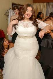 best place to get a wedding dress best 25 wedding dresses ideas on gown dress