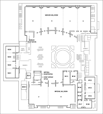 san francisco floor plans hotel near georgia world congress center atlanta marriott marquis