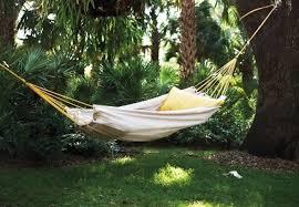 diy hammock 5 you can make in a weekend bob vila
