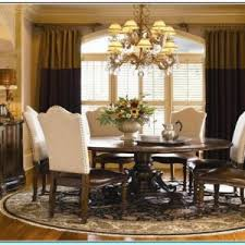 rooms to go dining sets rooms to go dining sets for your dining room interior
