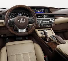 lexus es300h interior richmond va 2017 lexus es 300h 4dr sdn serving midlothian va