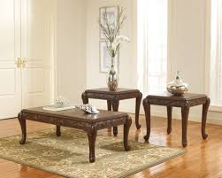 furniture traditional leather living room furniture set with