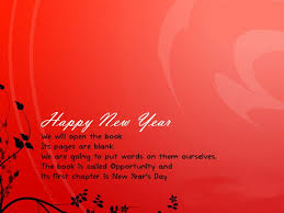 religious christmas and new year wishes u2013 happy holidays