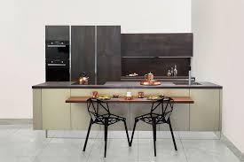 modern kitchen cabinet design ideas popular cabinet designs in 2021 for your next kitchen remodel