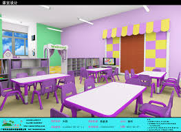 kids table and chairs walmart hb 06401 kids party chairs walmart kids table chairs kids study