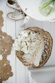 tissu bord de mer décoration bord de mer 50 idées pour vous inspirer