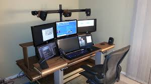 the official desk of 1337 pwnage the official site of 1337 pwnage