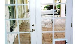 Lowes Patio Doors Lowes Sliding Patio Doors Vertical Blinds For Patio Doors At