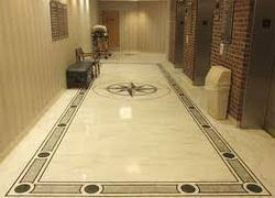 marble flooring design marble flooring service marble floor