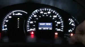 toyota camry dash lights toyota camry 2015 dashboard symbols g2is us
