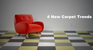 carpet trends 2017 4 new carpet trends in 2017 jabro carpet one floor home jabro