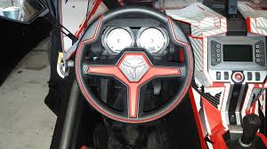 Would Love To Do Things by Wolf Edition Ss Polaris Slingshot Forum
