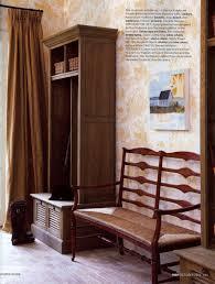 Mudroom Design 90 Best Mudroom Images On Pinterest Toile Wallpaper Mud Rooms