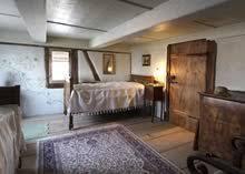 chambres a louer chambres d hôtes et chambres à louer alsace pays du sundgau