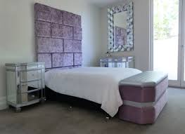 bedroom silver bedroom furniture elegant bedroom bedroom decor