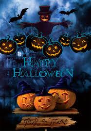 halloween carnival background online buy grosir kelelawar foto from china kelelawar foto penjual