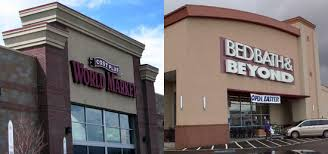 bed bath and beyond around me cost plus pilots food sales at select bed bath beyond stores