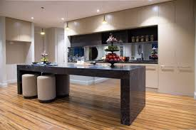 island bench kitchen 8 creative kitchen island styles for your home