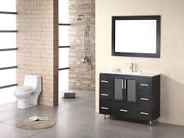 Traditional Bathroom Mirror Cheap Bathroom Mirrors Canada Bathrooms Design Mirror Ideas Vanity