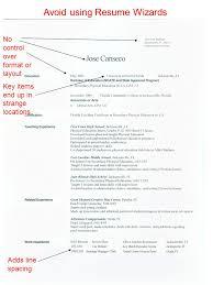 Olive Garden Server Job Description Resume by Star 1 Workshop Job Search Basic Training Ppt Download