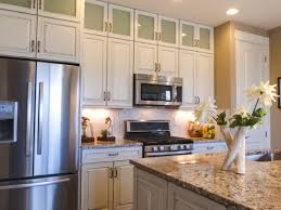 kitchen staging ideas updates and staging tips for your kitchen when selling your home