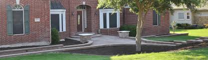 Commercial Landscaping Bids by Round Rock Tx Commercial Landscaping Lawn Care Maintenance