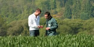 chambre agriculture 35 formation agricole ille et vilaine site formation agriculteurs 35