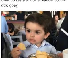 Memes In Spanish - 54 images about memes espa祓ol on we heart it see more about