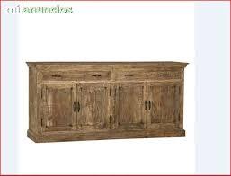 mil anuncios anuncios muebles madera hierro muebles