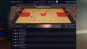 pro basketball manager 2017 download full version pc