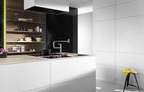Contemporary Kitchen Faucet New Kitchen Faucet Rotates 360 Degrees Improving Modern Kitchen