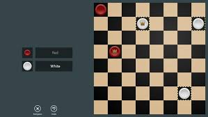 five challenging apps to play checkers in windows 8 windows 10