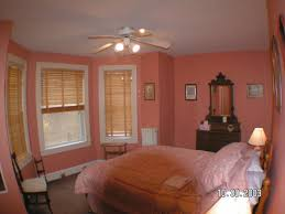bedrooms peach colour on sitting room wall warm paint colors for