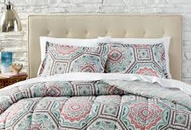 Macy Bedding Sets 3 Piece Bed Sets Are Just 20 At Macy U0027s Dwym