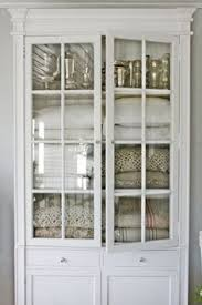bathroom linen cabinet with glass doors how to make a linen cabinet google search bathroom pinterest
