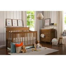 walnut finish baby cribs shop the best deals for dec 2017