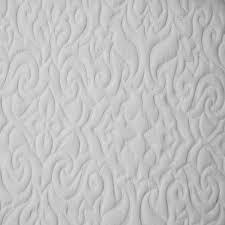 quilting fabrics manufacturers suppliers of rjaaiyon ka kapdaa