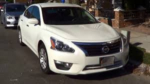 nissan altima 2015 ls how to change a cabin microfilter in a 2015 nissan altima youtube