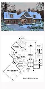 Garage Floor Plans With Living Quarters Apartments House Plans With Separate Living Quarters Apartments