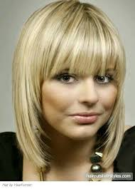 a line feathered bob hairstyles feathered bob hairstyles medium length hair hair