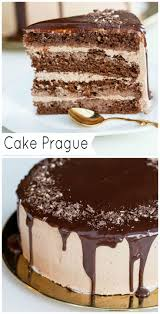 best 25 russian cakes ideas on pinterest russian desserts