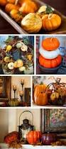 184 best fall decorating images on pinterest autumn autumn fall