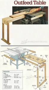 14639 best woodworking tools images on pinterest woodworking