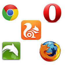 browsers for android mobile free mobile web browser for android 2016