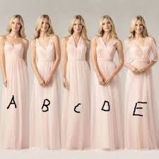 best ivory junior bridesmaid dresses products on wanelo
