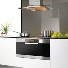 Kitchen Materials Popular Kitchen Materials
