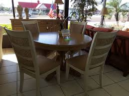 metal table tops for sale bar stools restaurant bar stools and tables furniture for sale